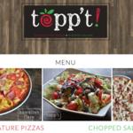Pizza company expanding into Louisville market
