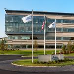 Boston Scientific announces 'global restructuring' but gives few details
