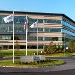 At Boston Scientific, device tax reprieve spurs mostly ex-U.S. job growth