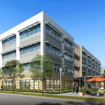 Conde Nast, C3 Presents ink deals for creative office space in East Austin