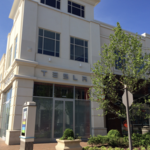 First look inside Tesla Motors' fourth Atlanta store (SLIDESHOW)