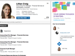 8 things I'm doing to spot fake LinkedIn profiles (especially my own)