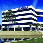 Landstar execs say 3rd quarter will continue the growth the 2nd quarter posted