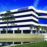 In a 'perfect' environment, Landstar sees Q2 growth after record first quarter