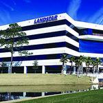 Investors cheered by Landstar's mid-quarter performance