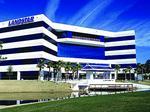 Landstar boasts records in profit, revenue in Q3