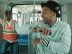 Believe it: KC streetcar gets jammin' with official song