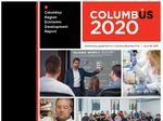Columbus 2020: Who we are, where we're going