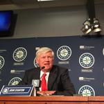 Nintendo of America sells majority interest in Mariners; John Stanton to become CEO (Video)