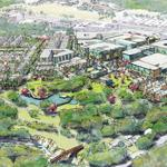 Grove at Shoal Creek deal clears way for major Central Austin development