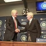 Fast pitch: Huge deals can take years to iron out. The Mariners sale came together in 3 months (Video)