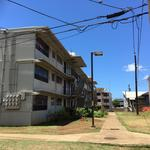 Hawaii Public Housing Authority, Hunt to ink $1.3B development agreement