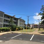Hawaii public housing redevelopment could include 1,500-plus homes