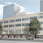 After Amazon acquisition, Elemental Technologies to move HQ to high-profile Portland building