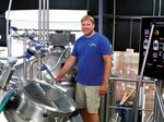 Brewing strategy: Distribution that reaches the Florida Keys (Video)