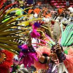 This annual cultural event that generates $20M for Albuquerque kicks off today (slideshow)