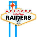 NFL approves Raiders move to Las Vegas; move means more stadium competition for Phoenix