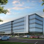 As Class A office vacancy drops, Tri Properties preps for new building at Durham's Imperial Center