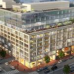 In building and brand, major changes coming to downtown D.C.'s Techworld