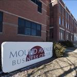 Phoenix Investors buys Racine office, industrial complex from S.C. Johnson affiliate