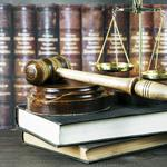 Dayton to settle land lawsuit with auto dealer