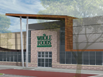 Exclusive: Construction to start on Winter Park's Nordstrom Rack