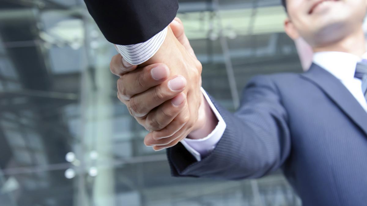 Ballard spahr acquires big minneapolis law firm lindquist vennum philadelphia business journal - Middle office private equity ...