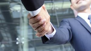 2 local CPA firms agree to a merger of equals