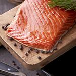 5 things to know, including a local seafood company fined for mislabeling salmon