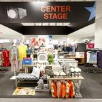 Macy's Backstage to open at <strong>Montgomery</strong> <strong>Mall</strong>