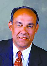 How long will <strong>Petelos</strong> stay with JeffCo?