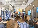 Why Google Fiber is willing to work with its competitors
