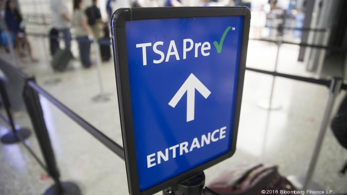 Why airport security checkpoints are a growing concern for travelers