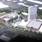 Savills Studley Atlanta office expands, lands three top Cresa brokers