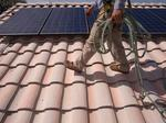 Why solar installers see issues but continue moving forward with business in Arizona