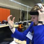 UTSA plans to scale its STEM business upstart program (slideshow)