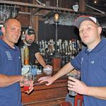 Exclusive: Full Tilt nears deal to open taproom, brewery at B-More Kitchen