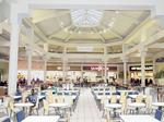 Mall makeover: Owner has new shopping list for Hyattsville mall