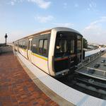 MARTA wants voters to OK $5.5 billion for rail projects