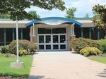 Kubota donates $1 million to new Lanier Technical College campus