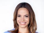 Former Atlanta radio, television star joins ESPN as SportsCenter anchor