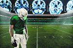 NFL settles lawsuit for $765 million (Video)