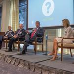 Charlotte's Roadmap to World-Class Health Care (Sponsored Content)