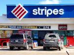 With eyes on growth, Stripes revs up for new SA store development