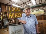 Silicon Valley small business: Andy's Orchard