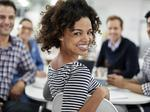 5 steps to creating a company culture that employees love