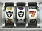 Raiders owner Mark Davis wants to spend $500M on Vegas stadium