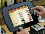 Panera hits $100 million in annual retail sales for refrigerated soups