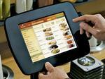 Panera tops $1 billion in digital sales