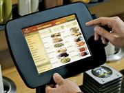 Panera expects digital sales to increase to $1 billion by 2017, due in part to the company's 2.0 program.